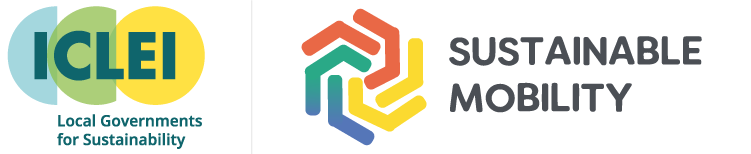 SM-ICLEInew-logo
